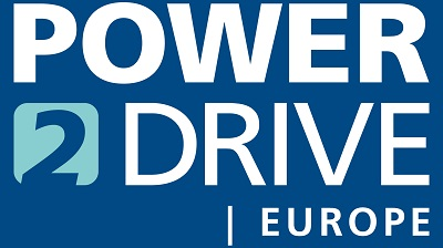 Chakratec EV Charging & PowerDrive Europe
