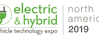 Chakratec at Electric & Hybrid Vehicle Technology Expo
