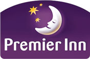 Chakratec EV Charging and Premier Inn